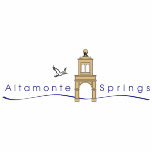 Altamonte Springs City Logo 500 - Home