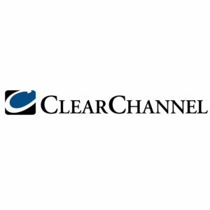 clear channel logo l - Home
