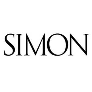 simon - Home